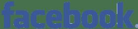 logo-facebook-clipart-hd-png-21
