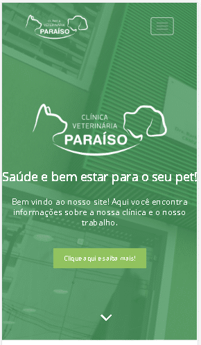 marketing digital para veterinário 24 horas
