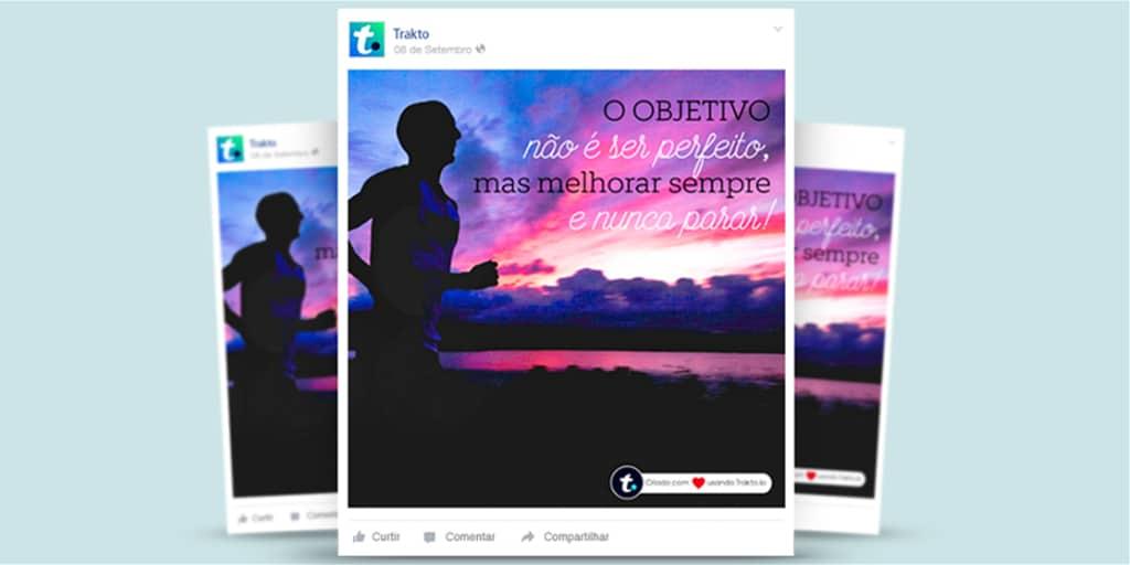 Imagens Para Facebook 16