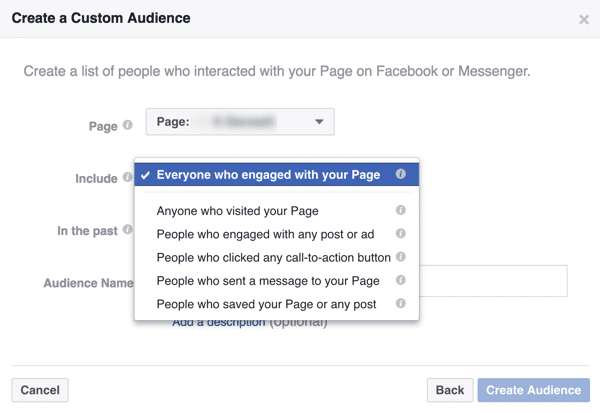 segmentacao facebook ads 12