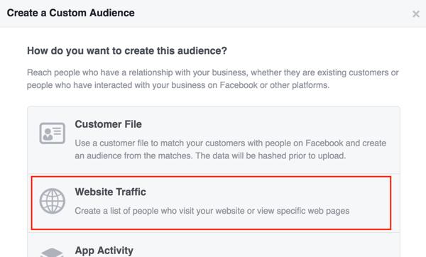 segmentacao facebook ads 6