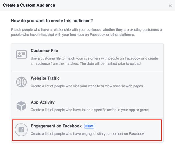 segmentacao facebook ads 9
