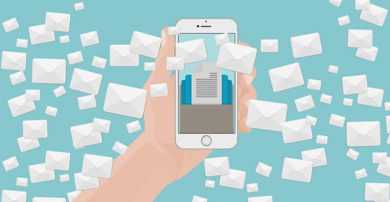 marketing digital para fisioterapeuta
