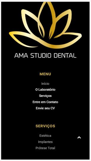 plano de marketing Para Laboratório de Prótese Dentária