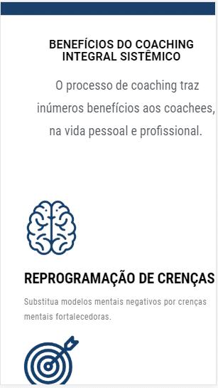 agencia de marketing digital para coaches