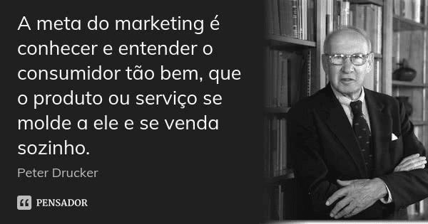 tutorial marketing digital