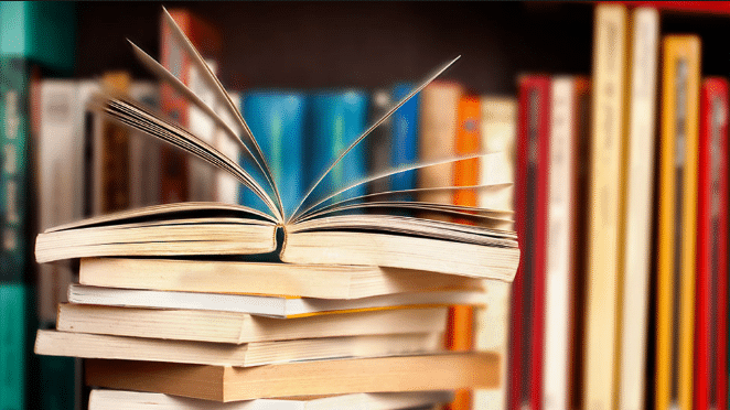 livros que empreendedores deveriam ler