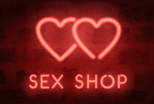 Resultado de imagem para SEXY SHOIP