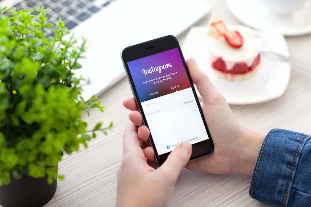 usar histórias do Instagram para empresas