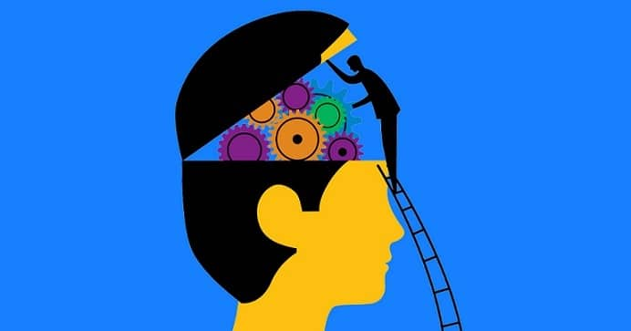 Psicologia Do Consumidor Cinco Dicas Para Criar Expectativas Positivas