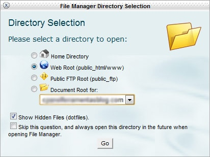 1546738301 3536 File Manager Dialogo Cpanel