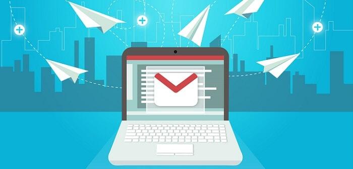 Email Marketing Reengajamento