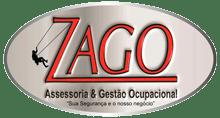 Logo Zago2