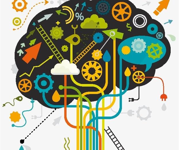 Pensamento Sistemicos 1