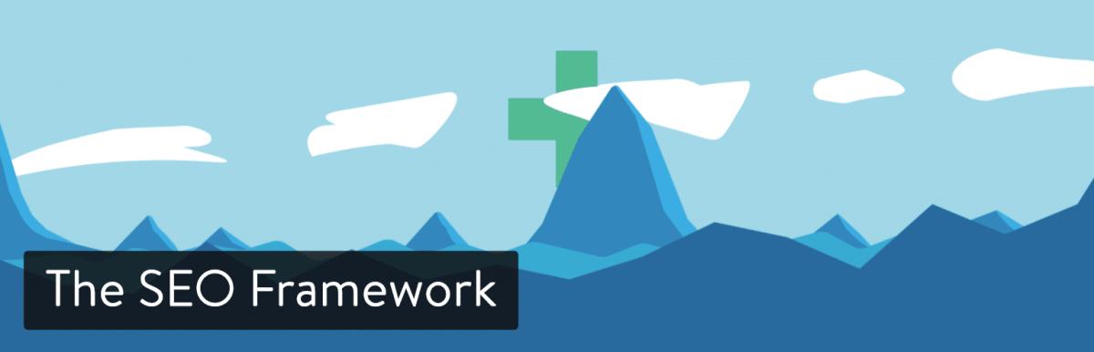 1554933114 3085 The Seo Framework Plugin