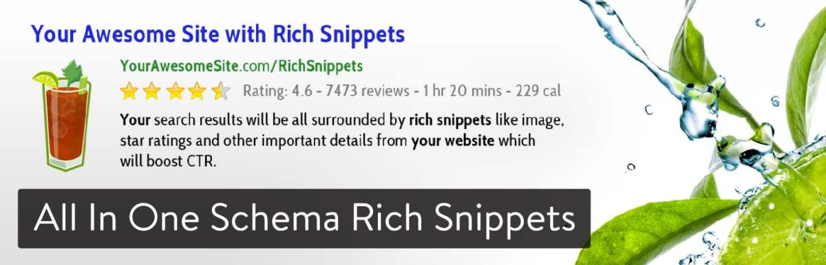 1554933120 4566 Ch Snippets WordPress Plugin