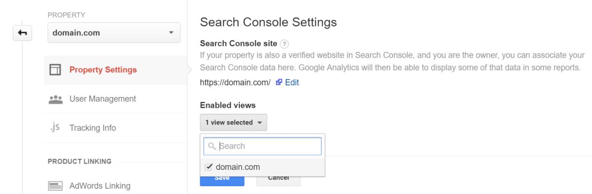 1554934123 7466 Gle Analytics Search Console