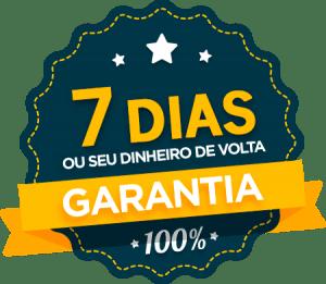 1556643454 3105 Garantia De 7 Dias 300x261