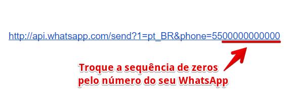 1558710139 2173 Boto Cta Whatsapp Passo 0
