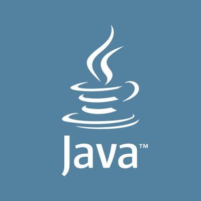 Curso Profissionalizante Java