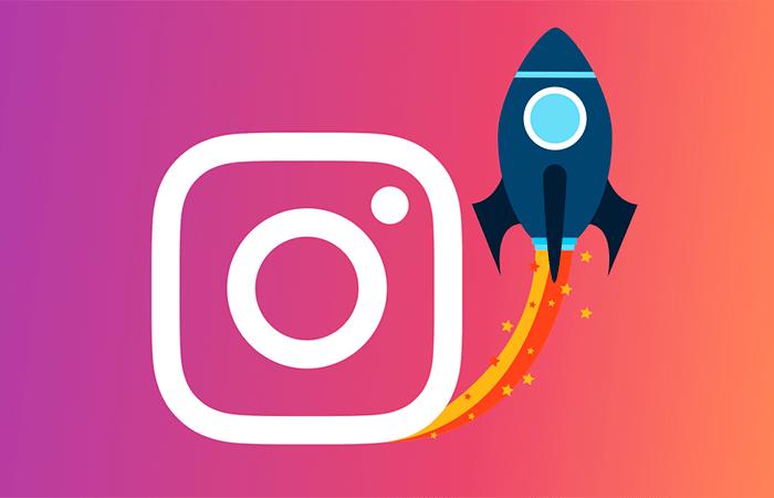Como Escrever Uma Bio Para O Instagram