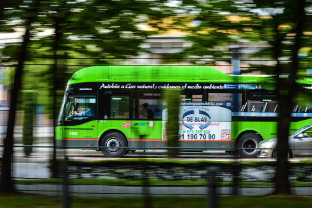 1567958409 5903 Busdoor Adesivacao Lateral