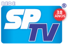 Cropped Logo Sptv Fw 1 137x89