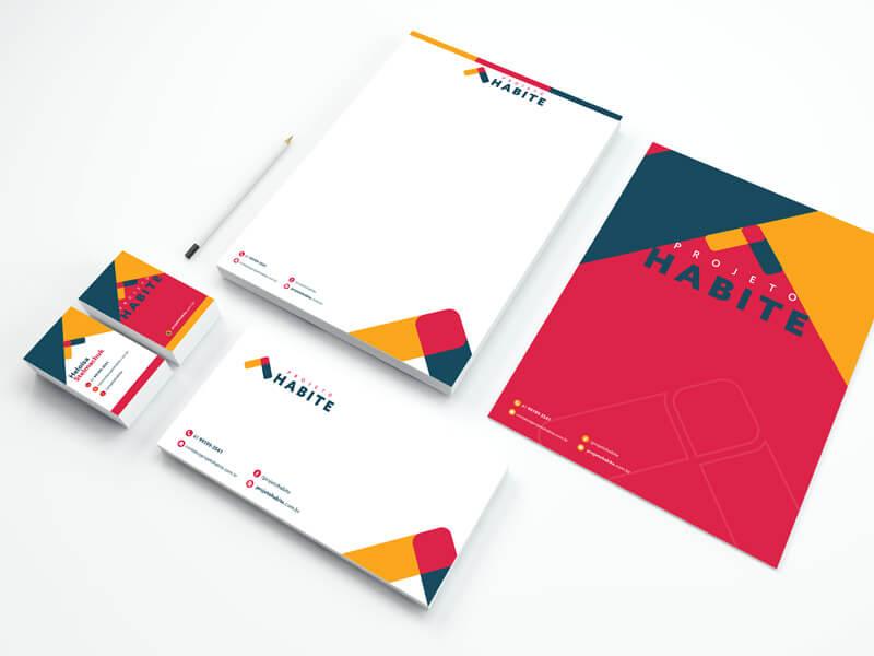 agencia de marketing digital sp