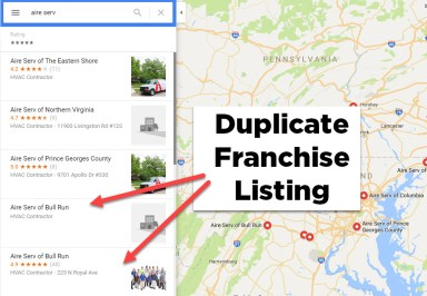 1584237126 8932 franchise local seo map