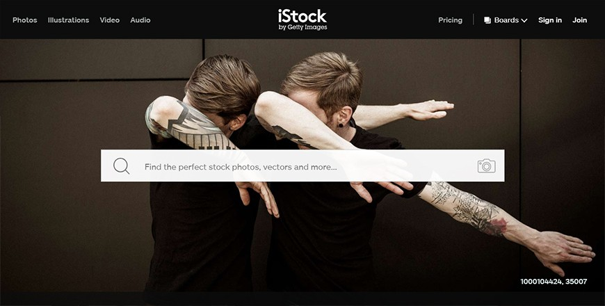 1584924848 5081 b2ap3 large iStock
