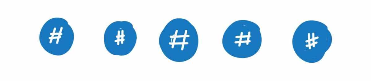 1585095602 2201 Instagram community hashtags