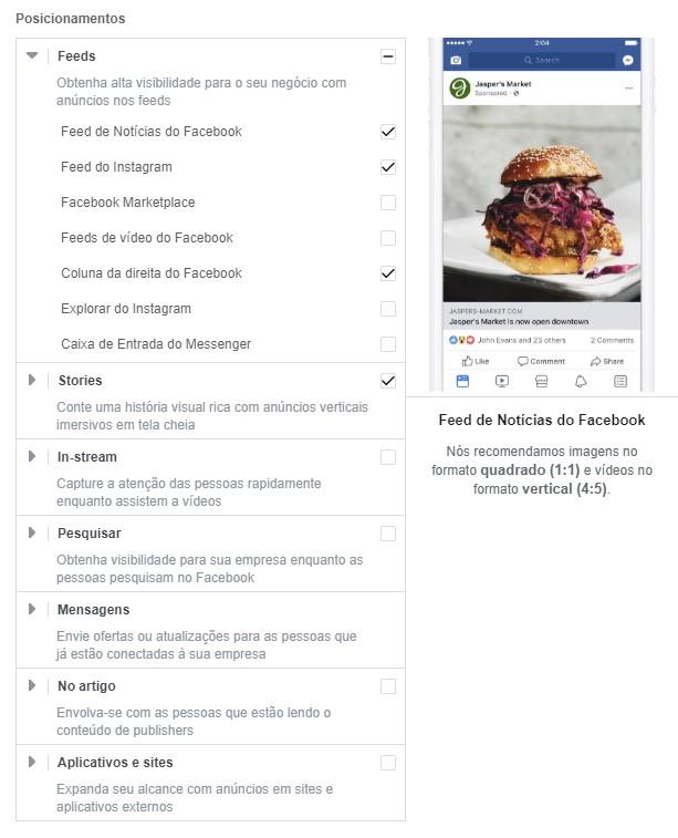 1585352805 2492 No Facebook Ads Pc3bablico 7