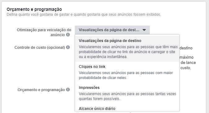 1585352805 8466 Facebook Ads Orc3a7amento 1
