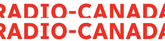 1586864333 6268 Io Canada Specimen2 Compress