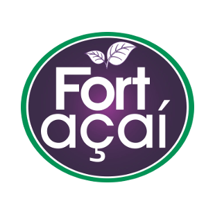 Logotipo 250px Fort Acai 1
