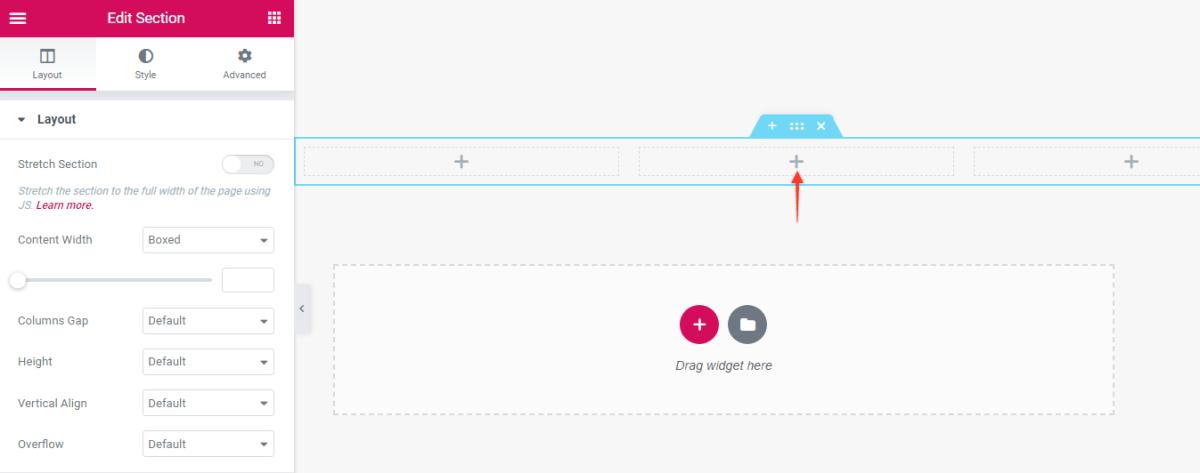 Como instalar e usar o plugin Elementor Wordpress 1