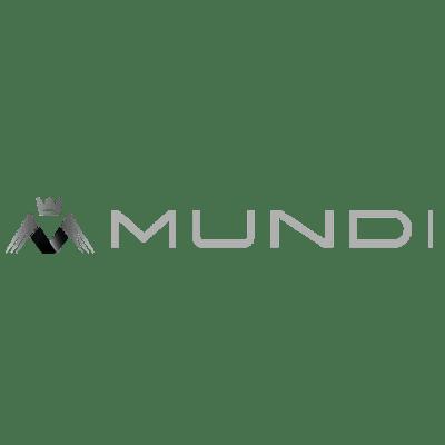 Mundi Worldwide Chauffeured Services 1