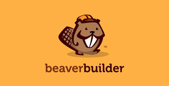 Construtor de castores