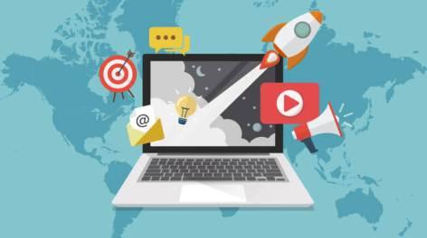 Como Fazer Video Marketing Para Vender