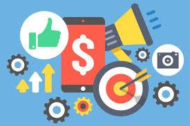 Porque Investir Em Marketing Digital 1