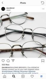 Conteudo Do Instagram Para Empresas B2c
