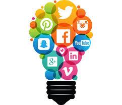 Producao De Conteudo Para Rede Social