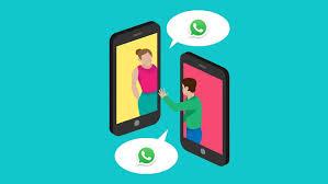 Quais Sao As Principais Vantagens Do Atendimento Pelo Whatsapp Para Empresas