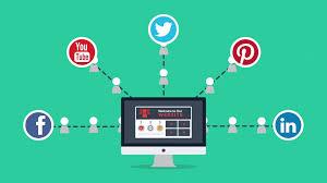 Ferramentas De Producao De Conteudo Para Rede Social