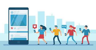 A Diferenca Entre Marketing Digital E Social Media Marketing