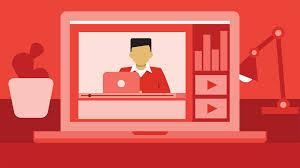 Canal No Youtube Para Negocios