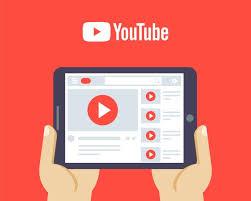 Como Usar Youtube Para Empresas