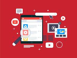 Os 5 Maiores Erros Que As Empresas Cometem No Youtube