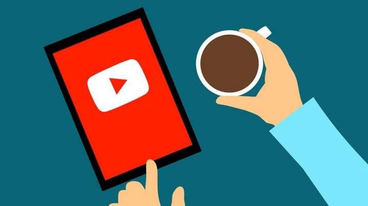Por Que Criar Um Canal De Youtube Para Sua Empresa