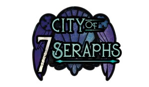 City of 7 Seraphs